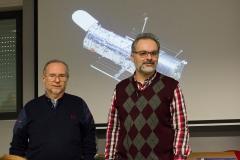 Conferenza Astronomia 02