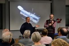 Conferenza Astronomia 03