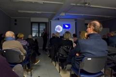 Conferenza Astronomia 04