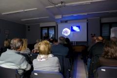 Conferenza Astronomia 05
