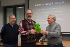 Conferenza Astronomia 06